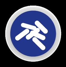 Legionella - Control i prevenció de la legionella a Girona i Barcelona