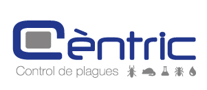 Tel. 972 420 333 - Centric Plagues
